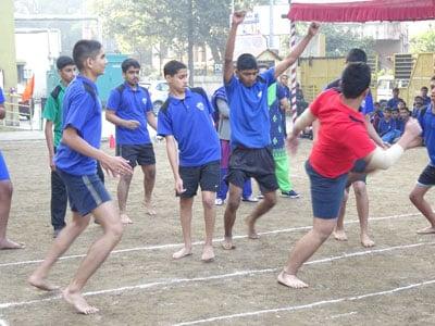 sports-days