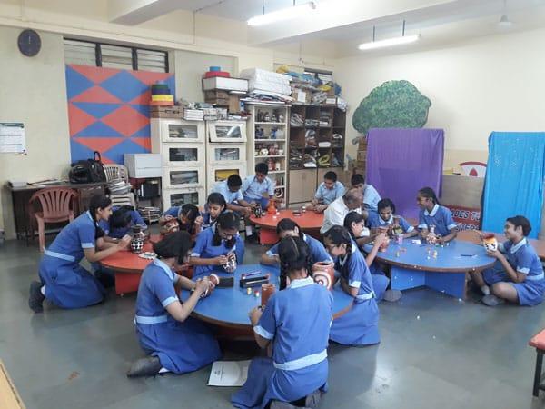 School Activities