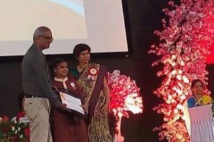 Lila Poonawala Foundation. LPF Scholarship
