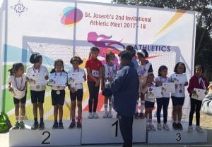 Interschool-Sports-Event
