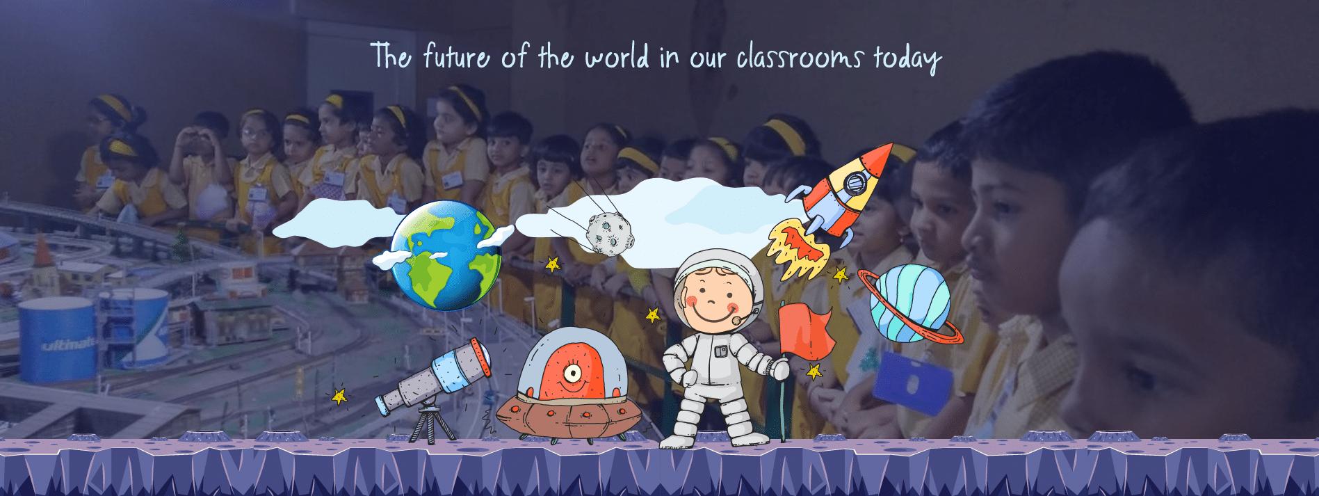 future-in-classroom
