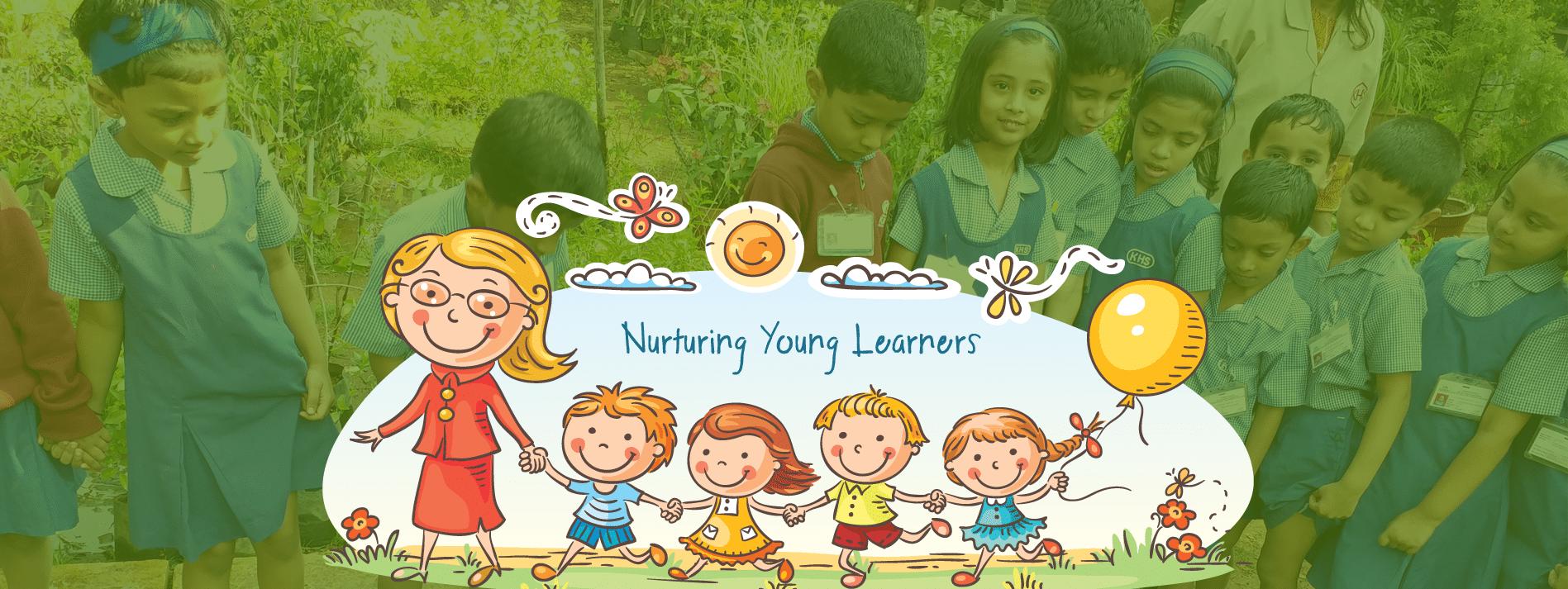 nurturing-leaders
