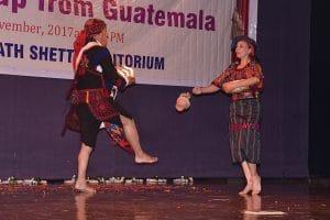 GuetemalaArtists (4)
