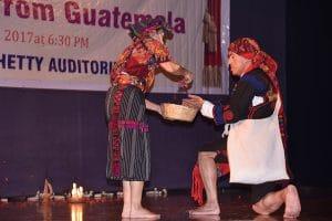 GuetemalaArtists (5)